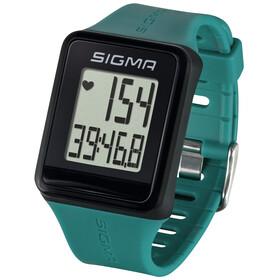 SIGMA SPORT ID.Go green